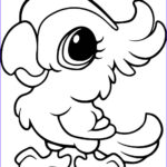 Coloring Pages That You Can Print Cool Photos Coloring Pages That You Can Print