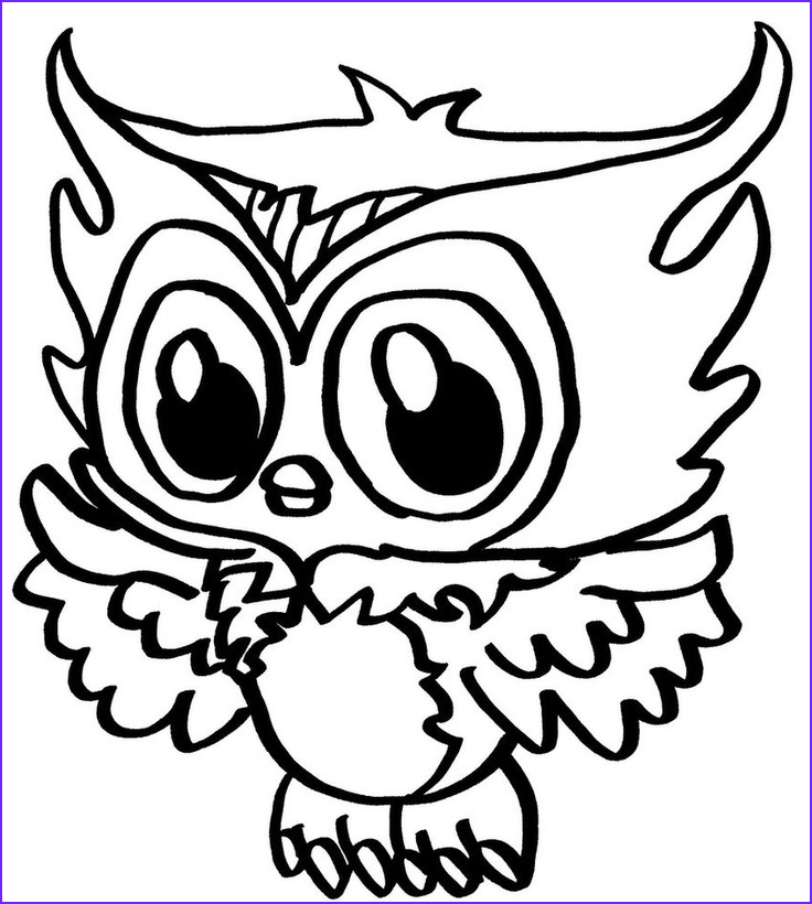 shopkin coloring pages that you can print sketch templates