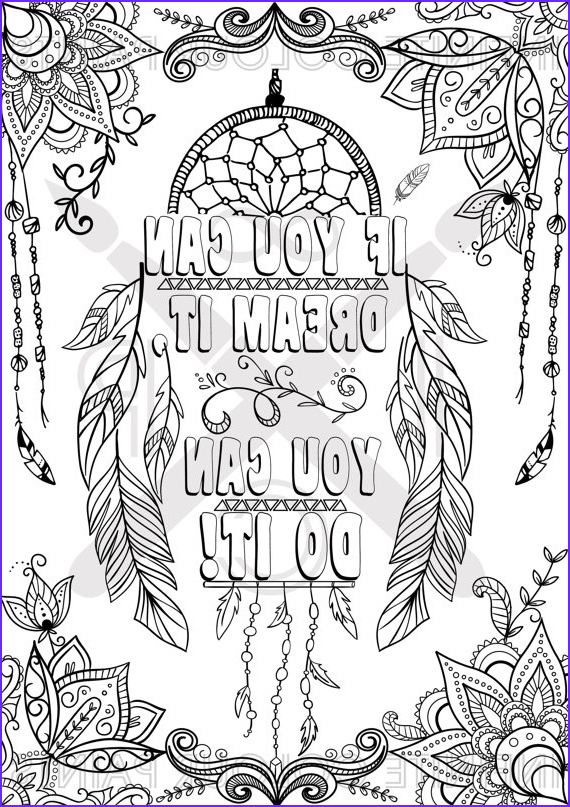Coloring Pages that You Can Print New Photos Coloring Page Adult Coloring Coloring Book Printable