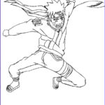Coloring Pages To Print Beautiful Images Free Printable Naruto Coloring Pages For Kids