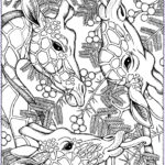 Coloring Pages To Print For Adults Elegant Photos Free Printable Adult Coloring Pages