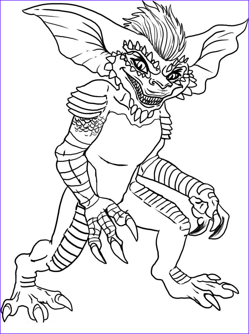 Coloring Pages to Print Inspirational Photos Free Printable Ghostbusters Coloring Pages for Kids