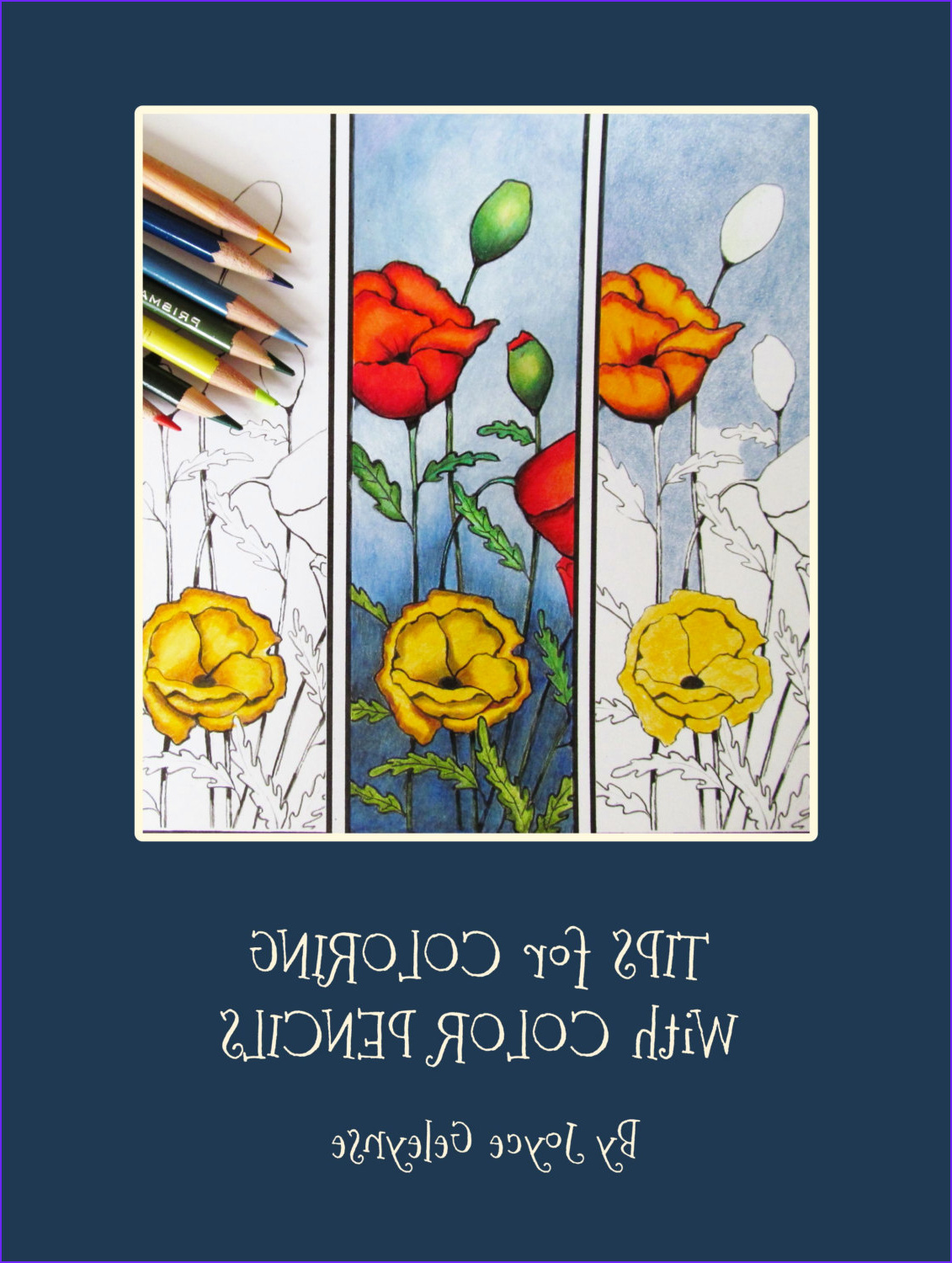 coloring for adults how to color with