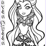 Coloring Queen Inspirational Photos Raven Teen Titans Coloring Pages at Getcolorings