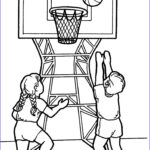 Coloring Sheets For Toddlers Beautiful Gallery Free Printable Sports Coloring Pages For Kids