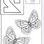 Coloring Sheets For Toddlers Luxury Photos Toddler Coloring Pages