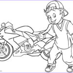 Coloring Sheets For Toddlers Unique Photos Free Printable Boy Coloring Pages For Kids