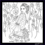 Coloring Therapy For Adults Awesome Gallery 3211 Best Dibuixos Per Pintar Images On Pinterest