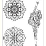 Coloring Therapy For Adults Beautiful Image 2744 Best Adult Coloring Therapy Free & Inexpensive