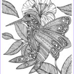 Coloring Therapy For Adults Best Of Photography Art Therapy Coloring Pages For Adults Free Printable Art