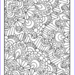 Coloring Therapy For Adults Cool Photos Adult Coloring Book