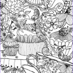 Coloring Therapy For Adults Elegant Photography 126 Best Images About Color Art Therapy Food And Drinks