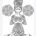 Coloring Therapy For Adults New Photos 2744 Best Images About Adult Coloring Therapy Free