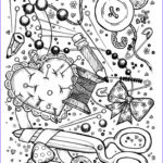 Coloring Therapy For Adults New Photos 510 Best Images About Coloring Pages Art Terapy On Pinterest