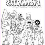 Comic Coloring Book Awesome Collection Dc Ics 009 1 Coloring Page Free Others Coloring