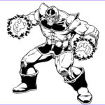 Comic Coloring Book Luxury Photos Thanos Coloring Pages Best Coloring Pages For Kids