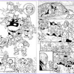 Comic Coloring Luxury Gallery Coloring Pages Super Hero Squad Free Printable Marvel