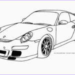 Cool Car Coloring Pages Elegant Photos Cool Car Coloring Pages Coloring Home