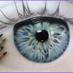 Cool Coloring Pencils Elegant Photography Pin By Reecha Choudhary On Cool Sketches