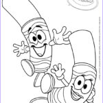 Crayola Coloring Pages Inspirational Photography Crayola Coloring Pages