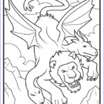 Crayola Coloring Pages New Stock Made With Happy Friday Finds Crayola Color Alive