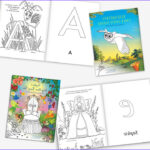 Custom Coloring Books New Stock Personalized Books For Kids