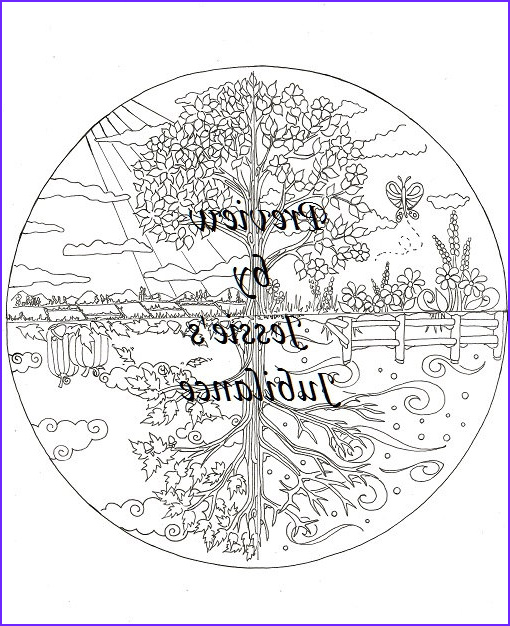 Custom Coloring Page Cool Images Custom Coloring Pages Custom 4 Seasons