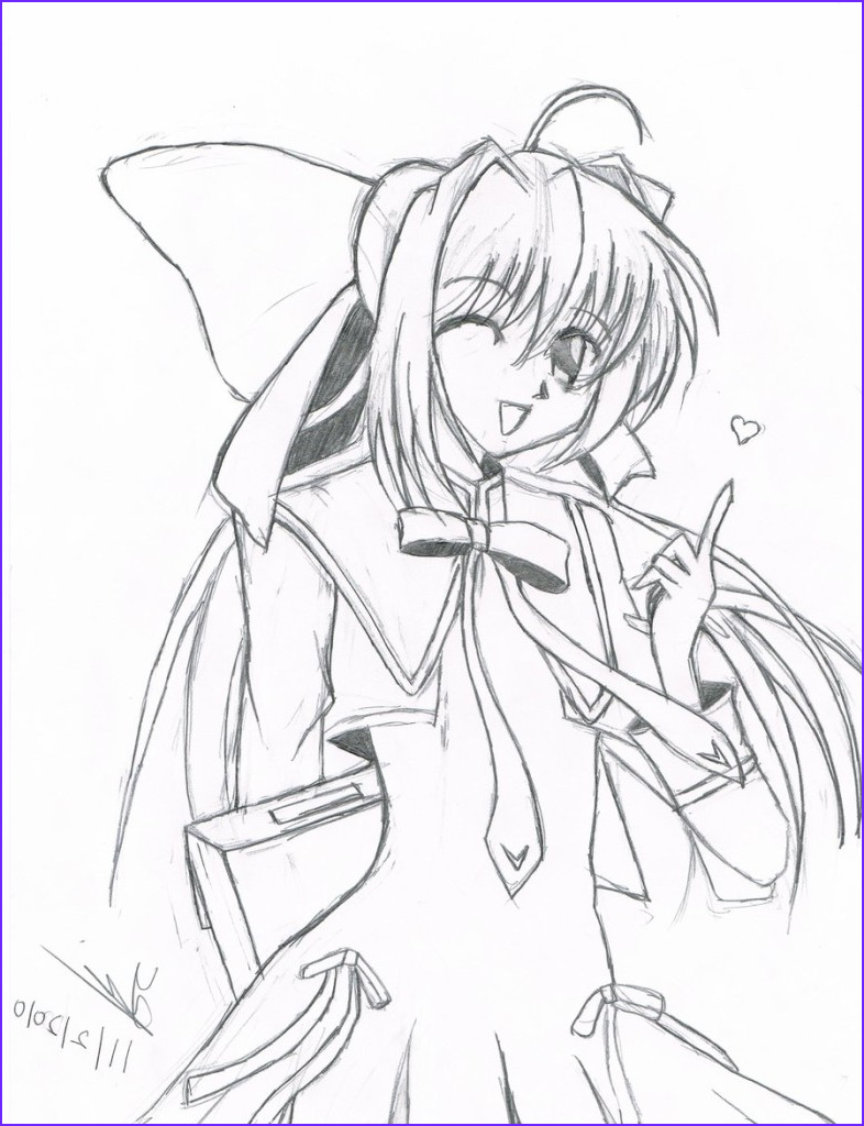 Cute Anime Coloring Pages Beautiful Collection 56 Cute Anime Couples Coloring Pages Cute Couple Coloring