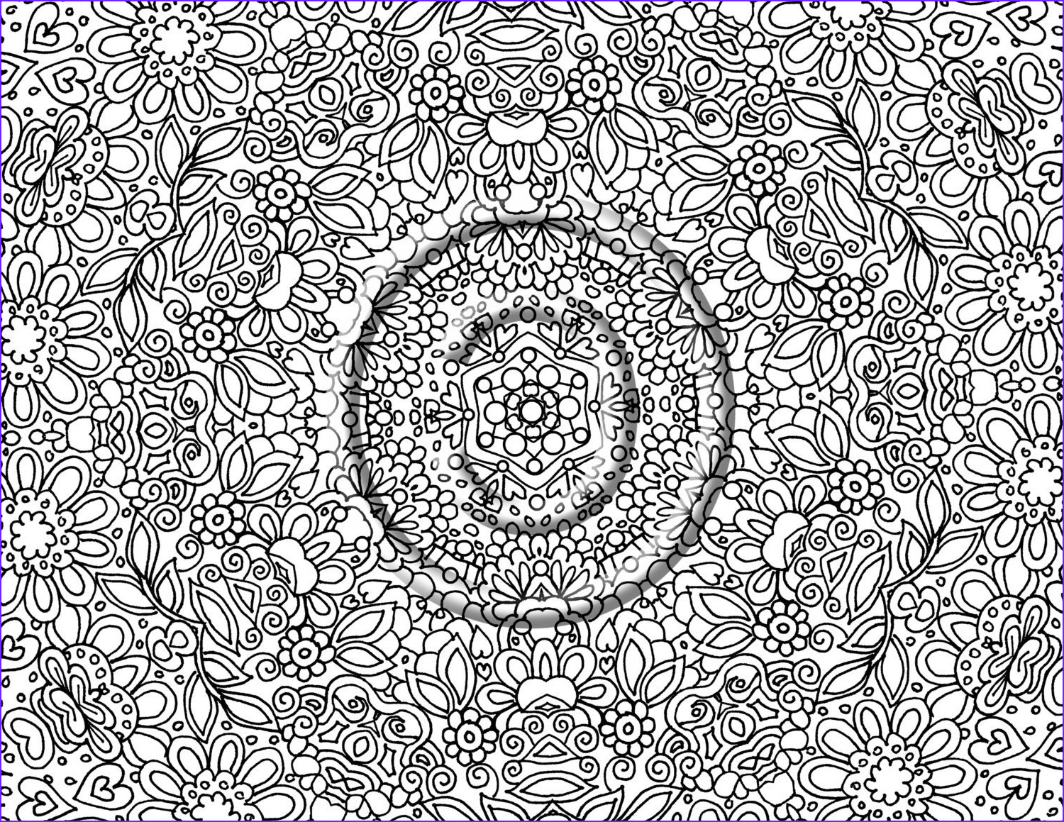 Detailed Coloring Books Awesome Photography Detailed Animal Coloring Pages Bestofcoloring