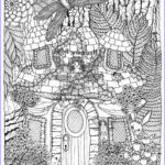 Detailed Coloring Books Inspirational Photos Detailed Coloring Pages