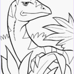 Dinosaur Printable Coloring Pages Inspirational Gallery Coloring Pages Dinosaur Free Printable Coloring Pages