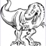 Dinosaur Printable Coloring Pages New Photos Baby Dinosaur Coloring Page