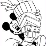 Disney Printable Coloring Pages Cool Images Free Disney Christmas Printable Coloring Pages for Kids