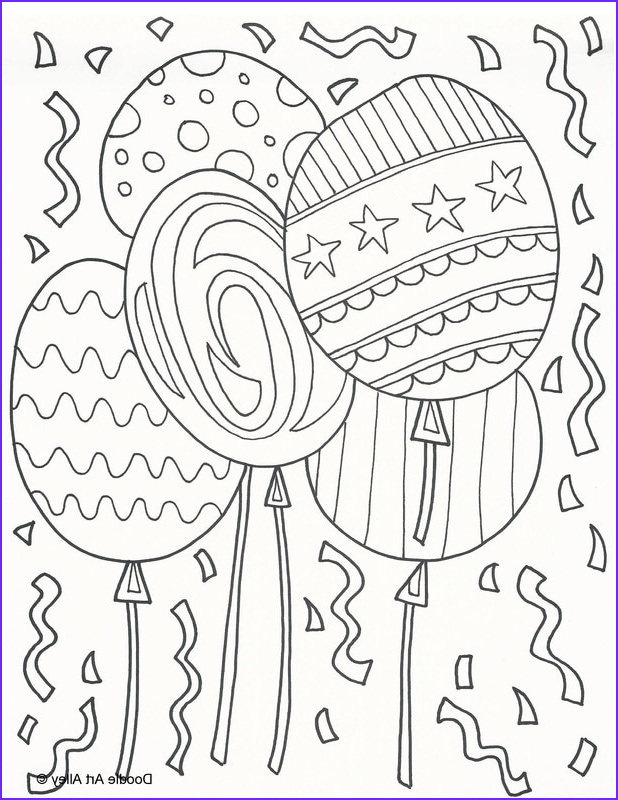 Doodle Coloring Books Awesome Gallery Free Coloring Pages Doodle Art Alley
