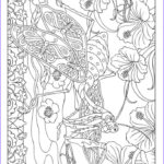 Dover Coloring Book Cool Stock 556 Best Images About Coloring On Pinterest