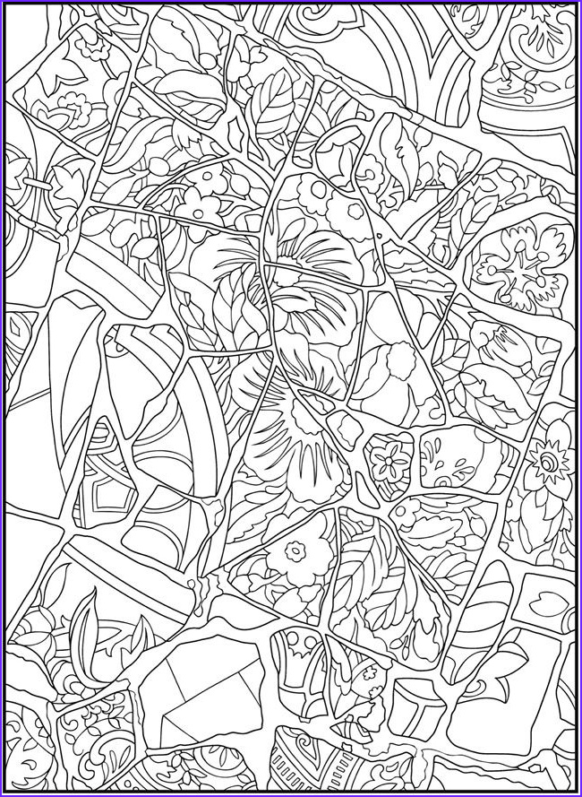 Dover Coloring Books Awesome Gallery 760 Best Images About Mary S Coloring Book On Pinterest