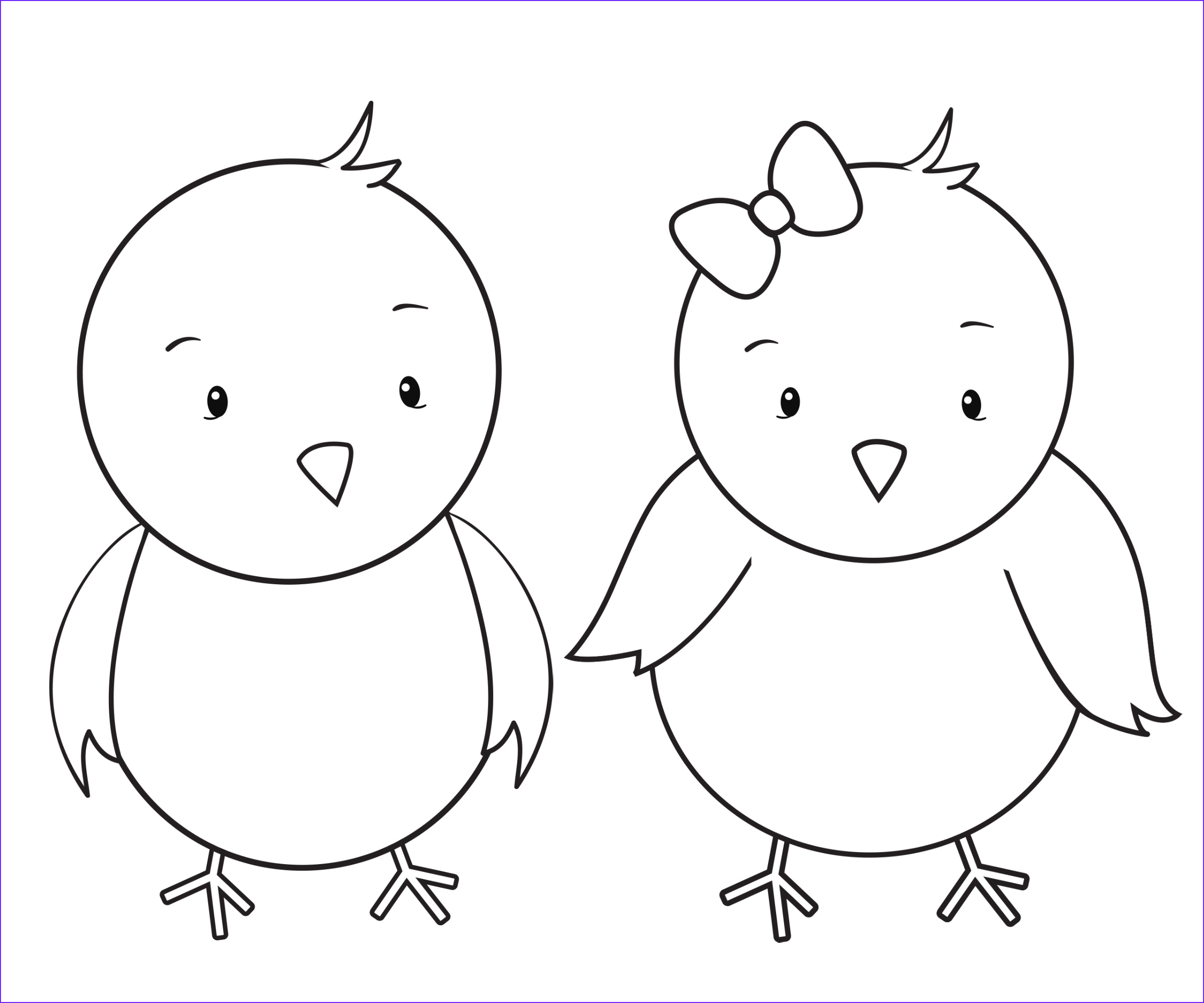 Easter Coloring Book Beautiful Image Easter Coloring Pages Crazy Little Projects