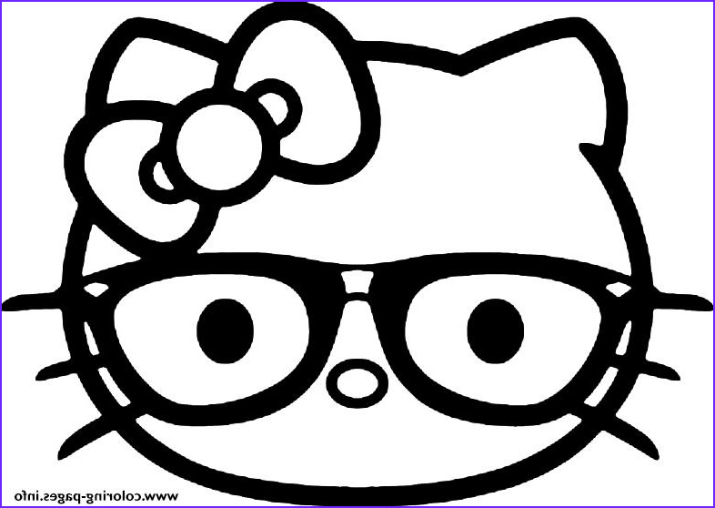 Emoji Coloring Pages Printable Awesome Images Emoji Coloring Pages Coloring Home