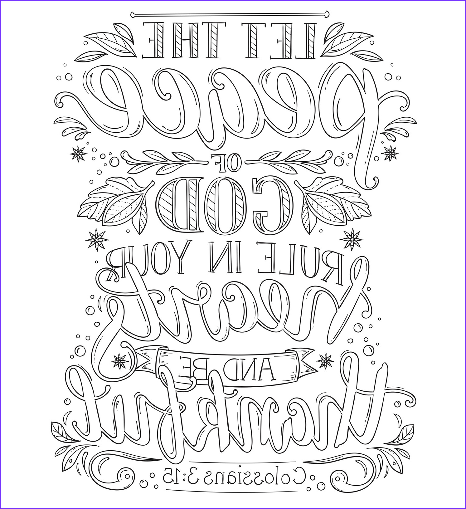 Faith Coloring Pages Beautiful Gallery Free Downloadable Coloring Pages