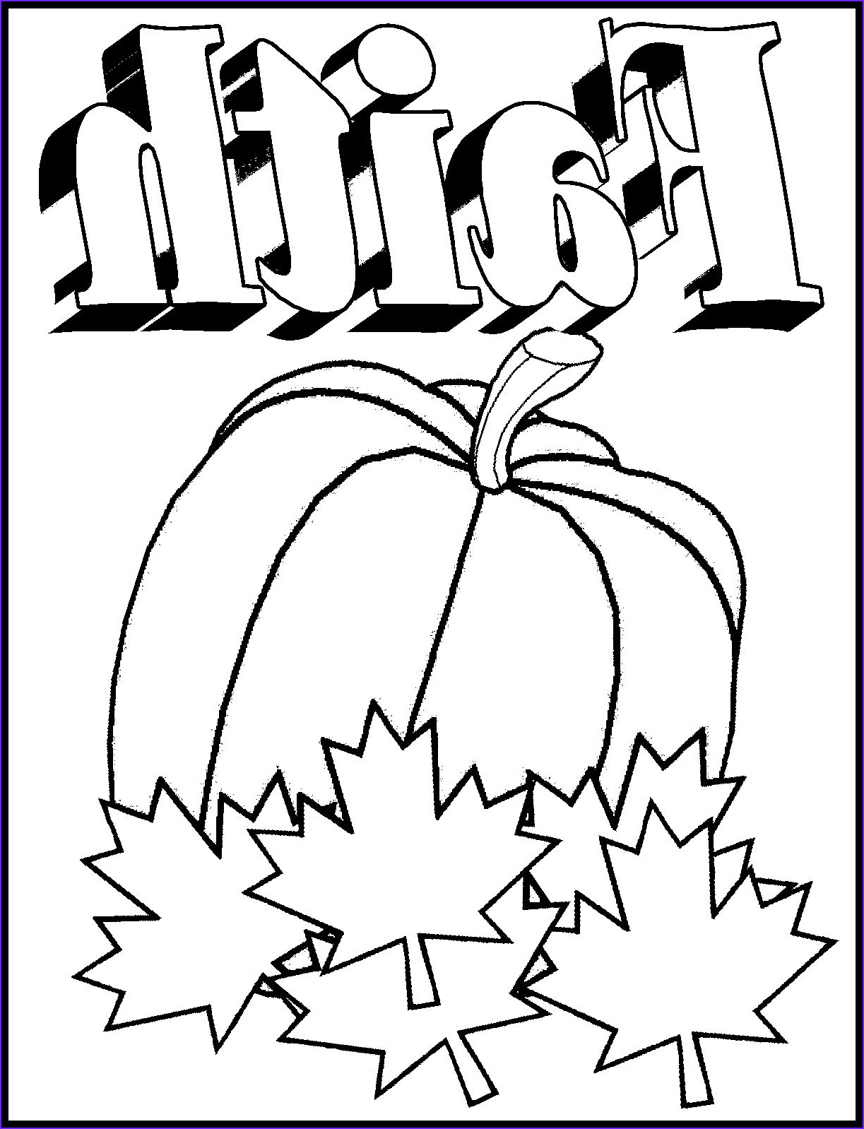 Faith Coloring Pages Beautiful Photos Coloring Sheets