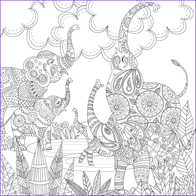 Faith Coloring Pages New Gallery Faith Based Coloring Pages for S