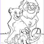 Family Coloring Books Elegant Gallery Coloring Page A Family Coloring Home