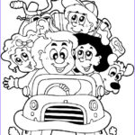 Family Coloring Books Unique Collection Top 10 Free Printable Family Coloring Pages Line