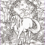 Fantasy Coloring Books For Adults Best Of Gallery Free Printable Fantasy Coloring Pages For Kids Best