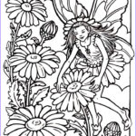 Fantasy Coloring Books for Adults Best Of Image Fantasy Coloring Pages for Adults Coloring Home