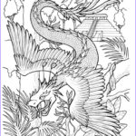 Fantasy Coloring Pages New Images Fantasy Coloring Pages Coloring Home
