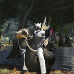 Ffxiv Chocobo Coloring Awesome Collection Chocobo Colors
