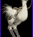 Ffxiv Chocobo Coloring Awesome Images Ffxiv Chocobo Colour Calculator