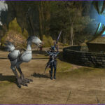 Ffxiv Chocobo Coloring Cool Image Chocobo Colors