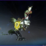 Ffxiv Chocobo Coloring Elegant Image Akya Firesong Blog Entry Chocobo Color Experiment